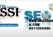 SEO Service India By Bestseoserviceindia.