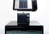 Is the apple ipad the Complete Opposite of Old Apple Systems?