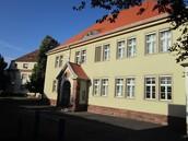 schools in germany!