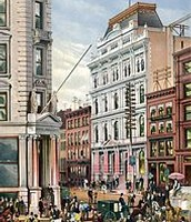 NYSE 1882