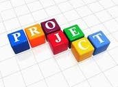 Reminder! Gifted ELA Student Project! Due December 11th!