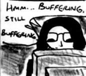 Episodic Buffer