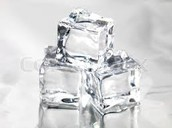 Ice Ice Baby Lab