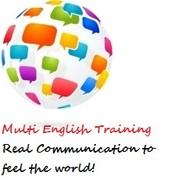 El mejor lugar de Ramos para el aprendizaje del Inglés para adultos