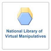 National Library of Virtual Manipluatives