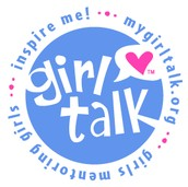 Girl Talk Presentation