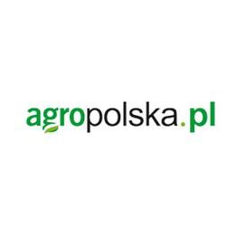 Agropolska pl profile pic
