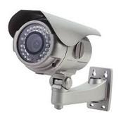 A Hidden Security Camerass for household Surveillance.