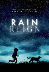 Read the review of Rain Reign.