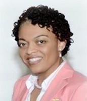 Mary Terrell-Robinson, Chair