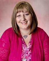 Susan Gordon Director Origami Owl
