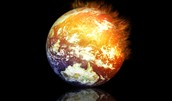 Effect on Climate