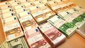 Belgium's Bills