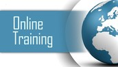 Online and Live Web Training Available for Agency Managers