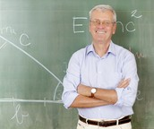 Mr. Parsons