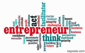 skills for an entrepreneur