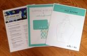 3-Laminated Sheets
