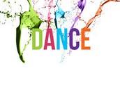 Rokdim Be'Ivrit DANCE (MONDAYS)
