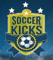 Soccer Kicks & STM