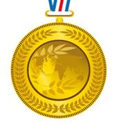 GOLD-$350