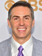 Kurt Warner's rags to riches story