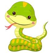 Sam The Snake