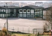 La Salle San Luis