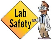What is laboratory safety, and why is it important in chemistry?