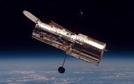Space Based Telescope.