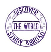 Want to Study Abroad?  Scholarships available!!!