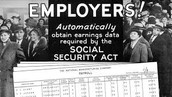 The Social Security Act
