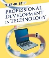 January 5-Technology Professional Development