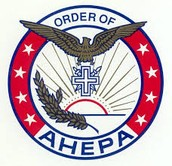 AHEPA CHAPTER 72