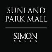 SUNLAND PARK MALL-CULTURAL SITE