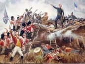 First Battle of Independence