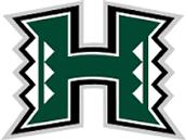 UHM's logo