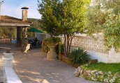 Villa Rental Tips while in Spain