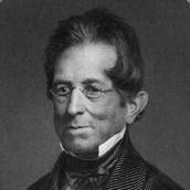 Thomas H. Gallaudet