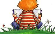 READING / LANGUAGE