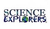 Science Explorers After-School Science Club