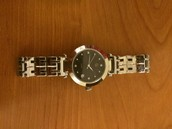 Neutral Guess Watch - pic 2