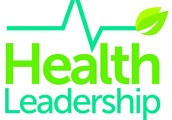 Know Someone Interested in Coming to Health Leadership High School?