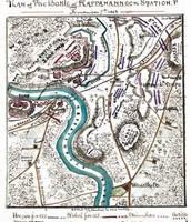 22. Chancellorsville