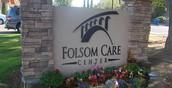 Folsom Care Center