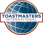 LAUSD Toastmasters Club 382