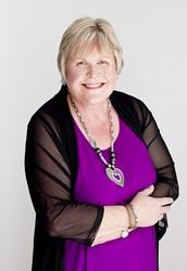 Julie Lassen Transformations