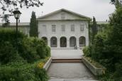 Anatolia College of Thessaloniki