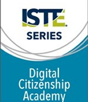 Digital Citizenship Academy