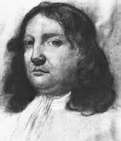Penn as a Quaker