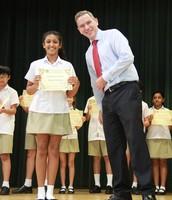 Rania Krishnan